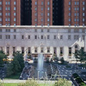 Omni William Penn Photo